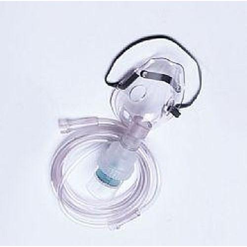 Micro Mist Nebulizer Mask