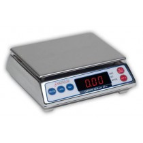 Detecto AP Electronic Digital Portion Control All Purpose Scale AP