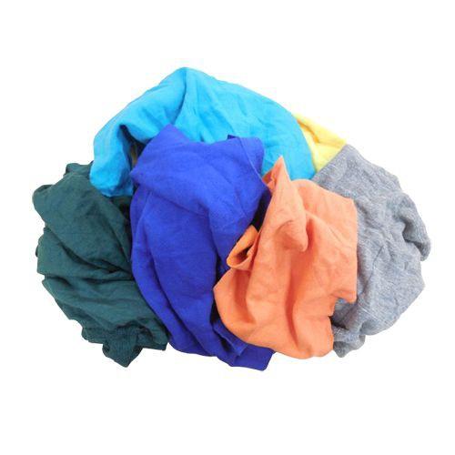 New Color Fleece - Sweatshirt, Mixed Colors