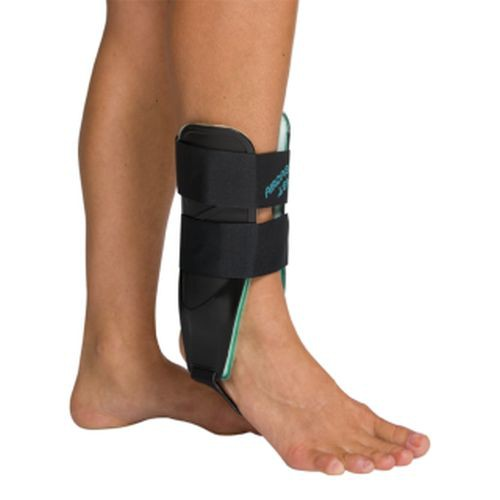 Air-Stirrup Universe Ankle Support