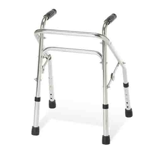 Guardian Pediatric Folding Walkers