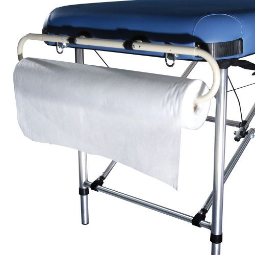 Disposable Non-woven Roll for Massage and Treatment