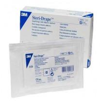 Steri-Drape Surgical Drape Sheets by 3M