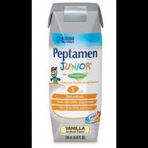 Peptamen Junior with Prebio1 250 mL