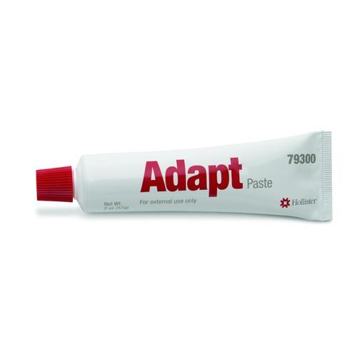 Adapt Paste