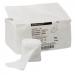 Dermacea 441106 Gauze Fluff Rolls 4.5 Inch x 4 Yds, 6 Ply - Sterile