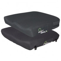 Invacare Matrx Vi Seat Cushion