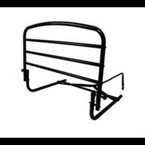 Stander 30 Inch Safety Bed Rail