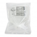 1000 mL Foaming Dispenser Refill Bag