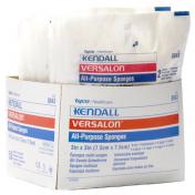 Covidien 8043 Versalon 3x3 Gauze Pads 4 Ply - Sterile
