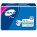 TENA Flex Maxi Briefs Super Absorbency