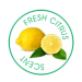 Urocare Urolux Fresh Citrus Scent