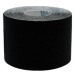 Physio Tape Black