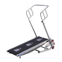 Water Rider Aquajogg Pool Treadmill