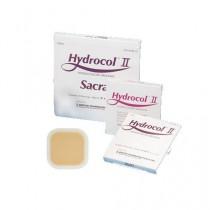 Hydrocol II Thin Hydrocolloid Dressing