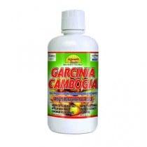 Garcinia Cambogia Extract Juice Blend Diet Drink
