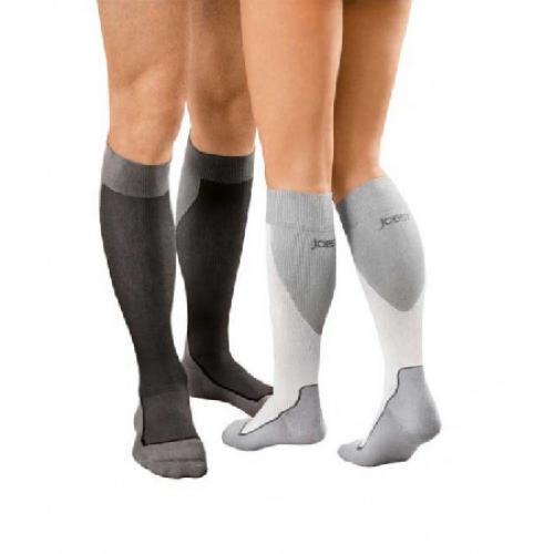 Jobst Sport Socks 20-30 mmHG