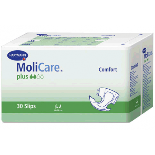 MoliCare Comfort Plus Briefs