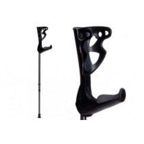 OptiComfort Forearm Crutch