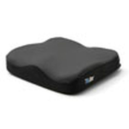AirLITE Cushion