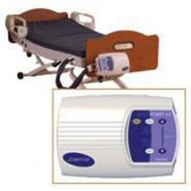 Joerns PRO Hospital Air Mattresses