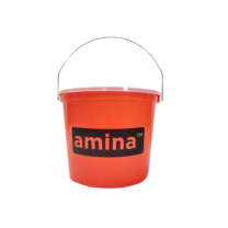 Amina 5 Quart Sharps Container