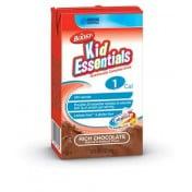 BOOST KID ESSENTIALS 1.0 Chocolate - 8 oz
