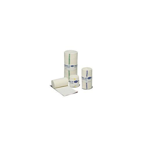 Shur-Band LF Elastic Bandage
