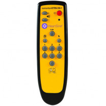 Remote Control for Samaritan PAD 350P Trainer