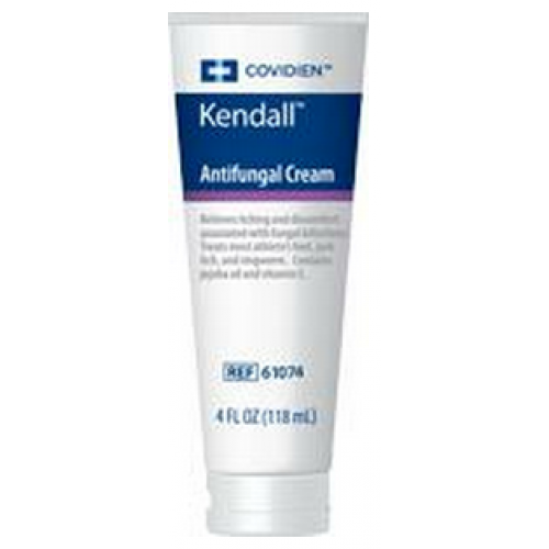 Antifungal Cream 4 Ounce