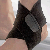 Futuro Sport Adjustable Ankle Support