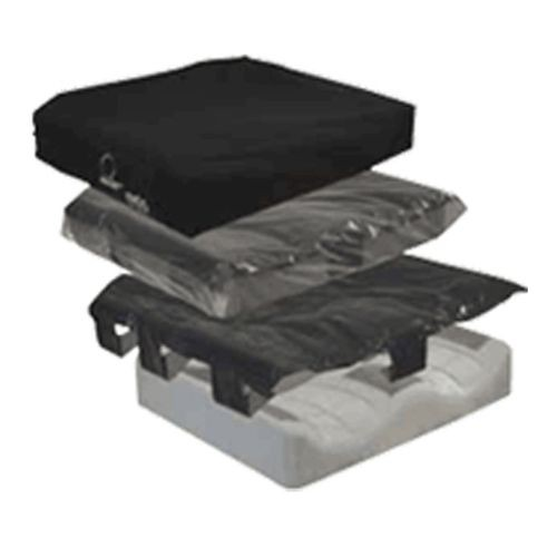 Invacare Matrx Flo-Tech Cushion Cover