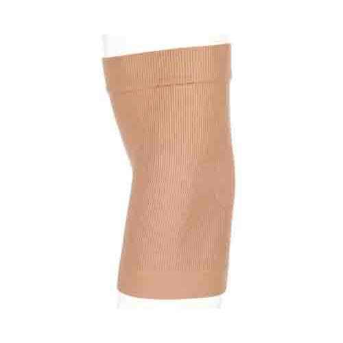 Mediven Orthopedics Seamless Knit Elbow Support