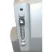 Respironics Millennium M10 Oxygen Concentrator Flow Meter