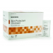 Skin Protectant Ointment 5 Gram Packets
