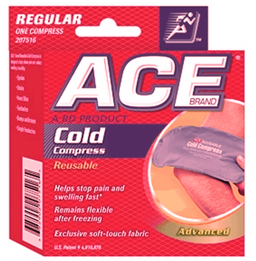 Ace Cold Compress Buy Cold Compress Reusable Cold