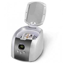 The Best Ultrasonic Jewelry Cleaner