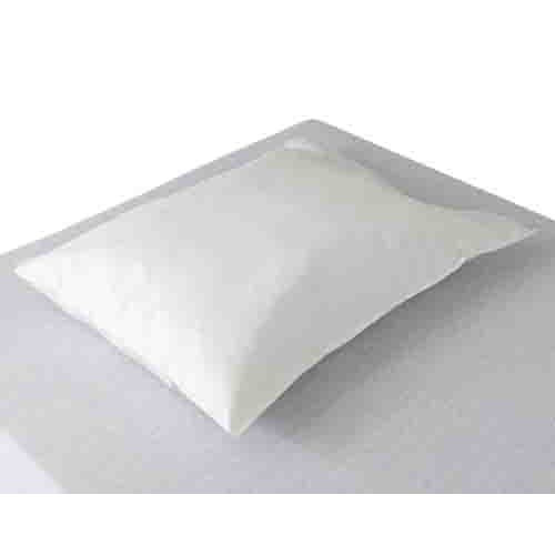 Disposable Pillowcases - Tissue, Poly