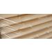 Soft Skin Mattress Sleeve