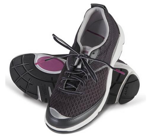 Plantar Fasciitis Athletic Shoes