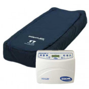 Invacare MA95Z MicroAIR Lateral Rotation Mattress