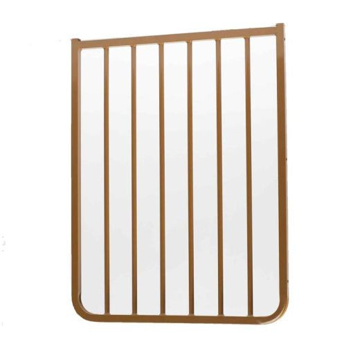 Cardinal Special Outdoor Gate