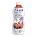 Pro Stat Sugar Free Liquid Protein Wild Cherry Punch
