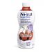 Pro Stat Sugar Free Liquid Protein Wild Cherry Punch