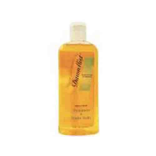 DawnMist Shampoo and Body Bath