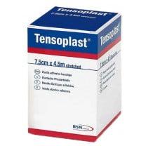 BSN Tensoplast Elastic Adhesive Bandage