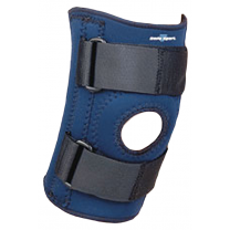 Safe-T-Sport Pediatric Stabilizing Knee Support