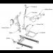 Lumex Sit-to-Stand Parts