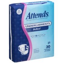 Attends Undergarments