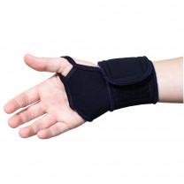 Neoprene Wrist Support Brace